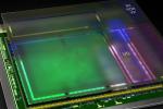 דור כרטיסי המסך החדש של NVIDIA יגיע עם תהליך ייצור חדש?