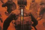 הצצה בלתי צפויה ל-Call of Duty החדש: עושים סיבוב פרסה בהשראת המתחרים?