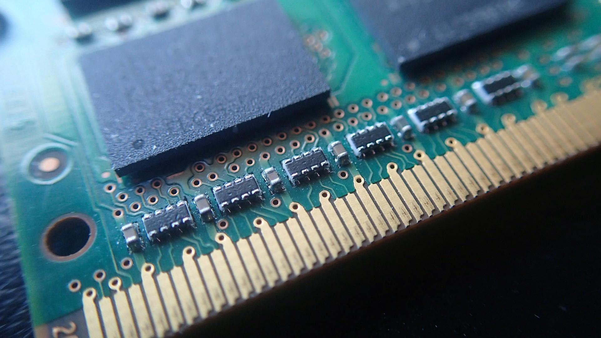 Photo of לא רוצים לנוח: זכרונות DDR5 מתכוננים להופעת בכורה