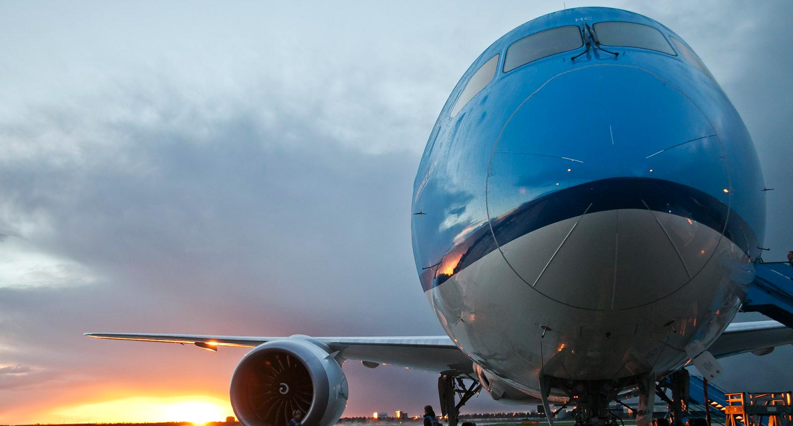 Photo of מדהים: המטוס הבא של בואינג הופך לזול יותר תודות לרכיבים שהודפסו מטיטניום