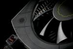 ה-GeForce GT 1030 בדרך להשקה, להשלמתו של המעבר אל עידן ה-Pascal