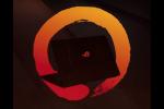 אסוס תחשוף נייד גיימינג ראשון מבוסס שבב AMD Ryzen