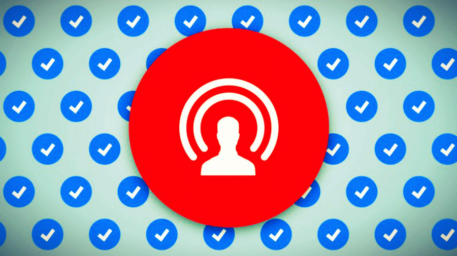 Photo of 7,000 Monitoring 2 Billion Users: The War on the Prohibited Content of Facebook Live