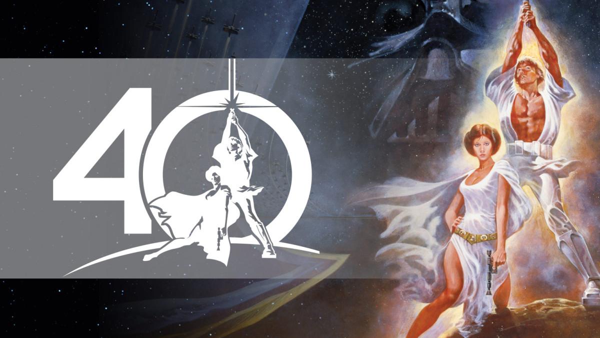 Photo of חוגגים עם מלחמת הכוכבים: הנחות ברשת למיטב המשחקים