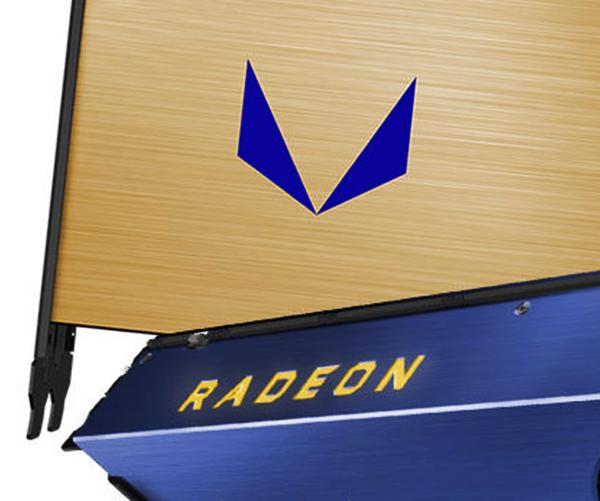 Photo of עתיד כרטיסי המסך של AMD