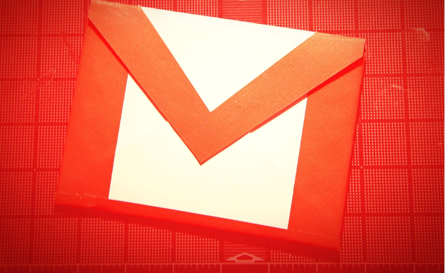 Photo of It's time: Google stops poking around in your Gmail for advertising purposes