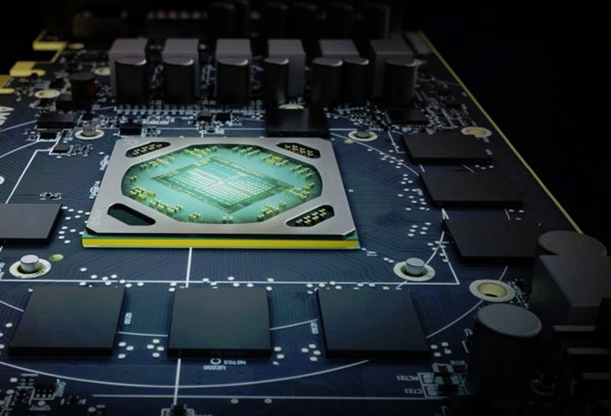 Photo of Panic for Bitcoin: NVIDIA and AMD will launch special video cards for the field