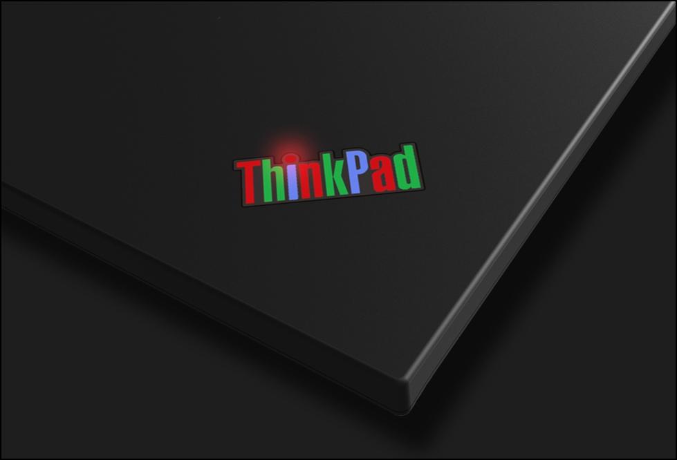 Photo of הרטרו הטוב ביותר: לנובו תשיק גירסה חגיגית של ה-ThinkPad לרגל יום הולדת המותג