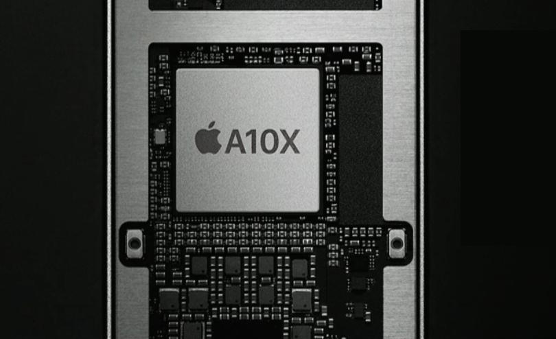 Photo of הצצה אל תוך המעבד המתקדם ביותר שיצרה אפל