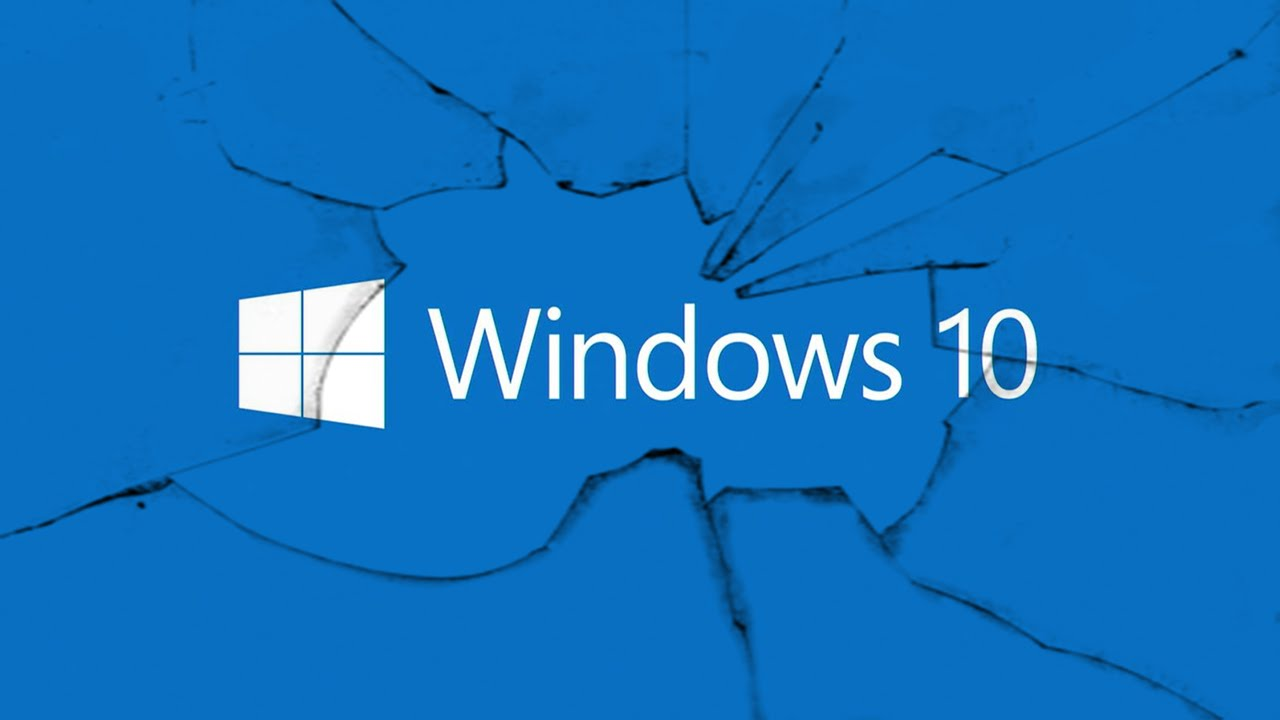 Photo of Microsoft in shock? Some of the 10 windows source code was stolen and distributed on the network