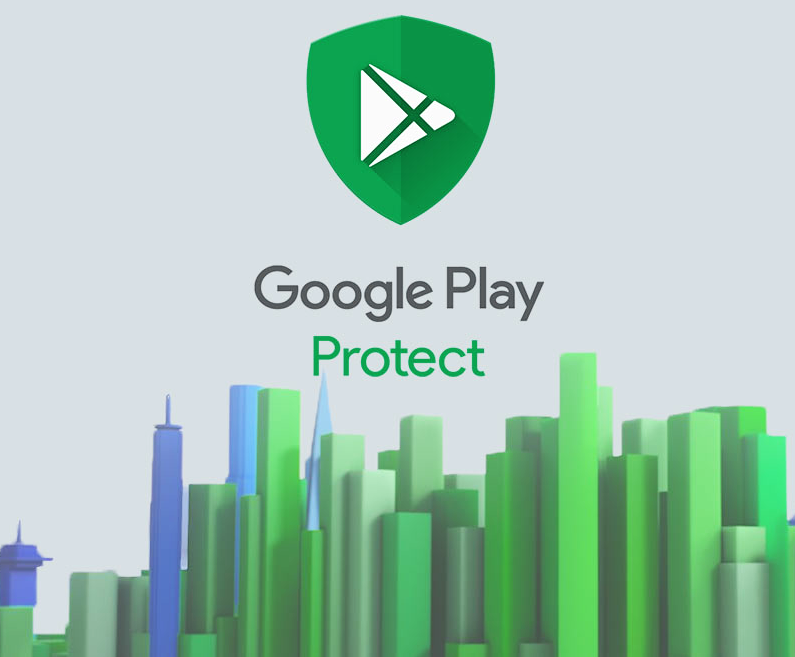 Photo of Google will try to protect Android users with Play Protect