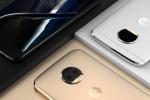 המתכת שיורדת אל העם: פרטים חדשים על סמארטפון ה-Moto G5S Plus