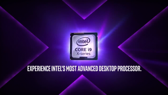 Photo of 18 cores at 2.6 gigabytes: new details about Intel's Skylake-X processors