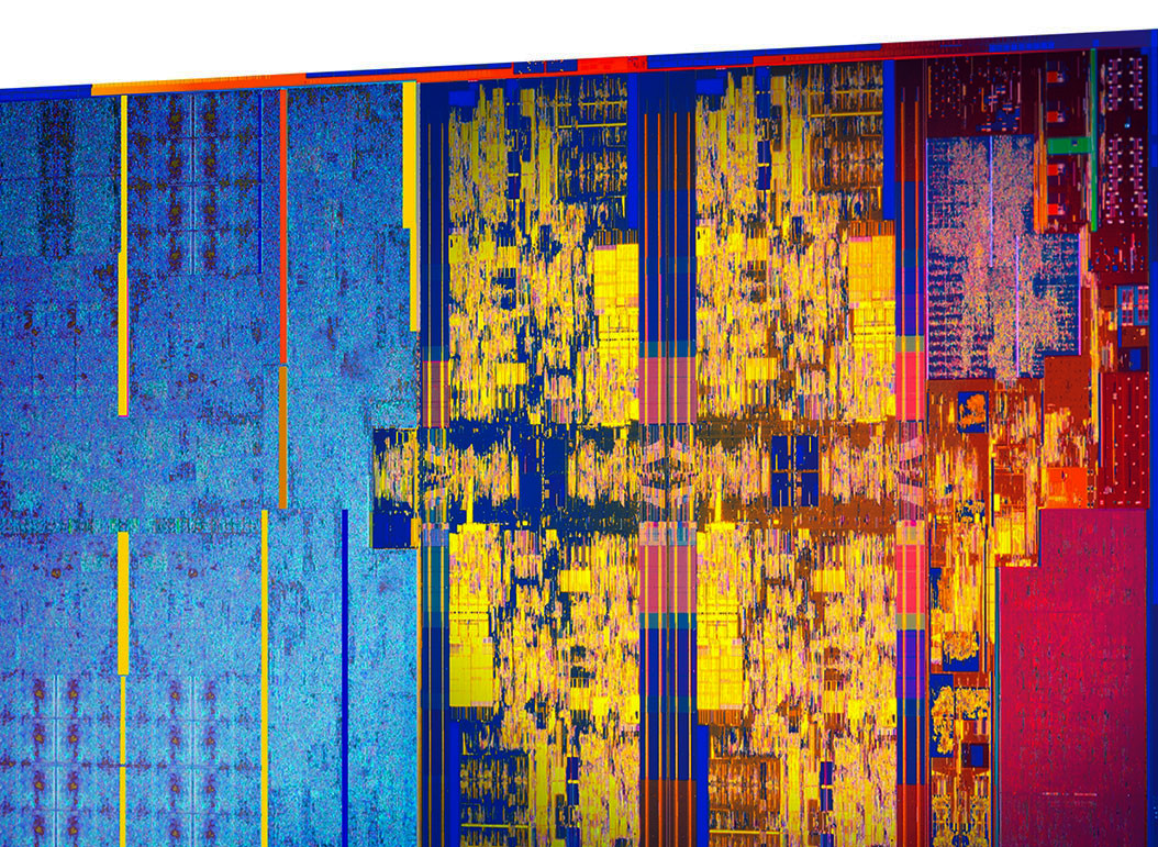 Photo of Reporting: The price of Intel's new generation of processors with no significant changes