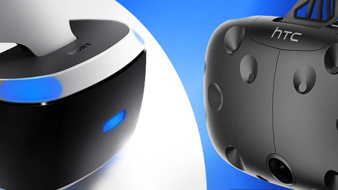 Photo of משקפי ה-VR הביתיים הפופולריים ביותר, כעת במחירים משתלמים הרבה יותר