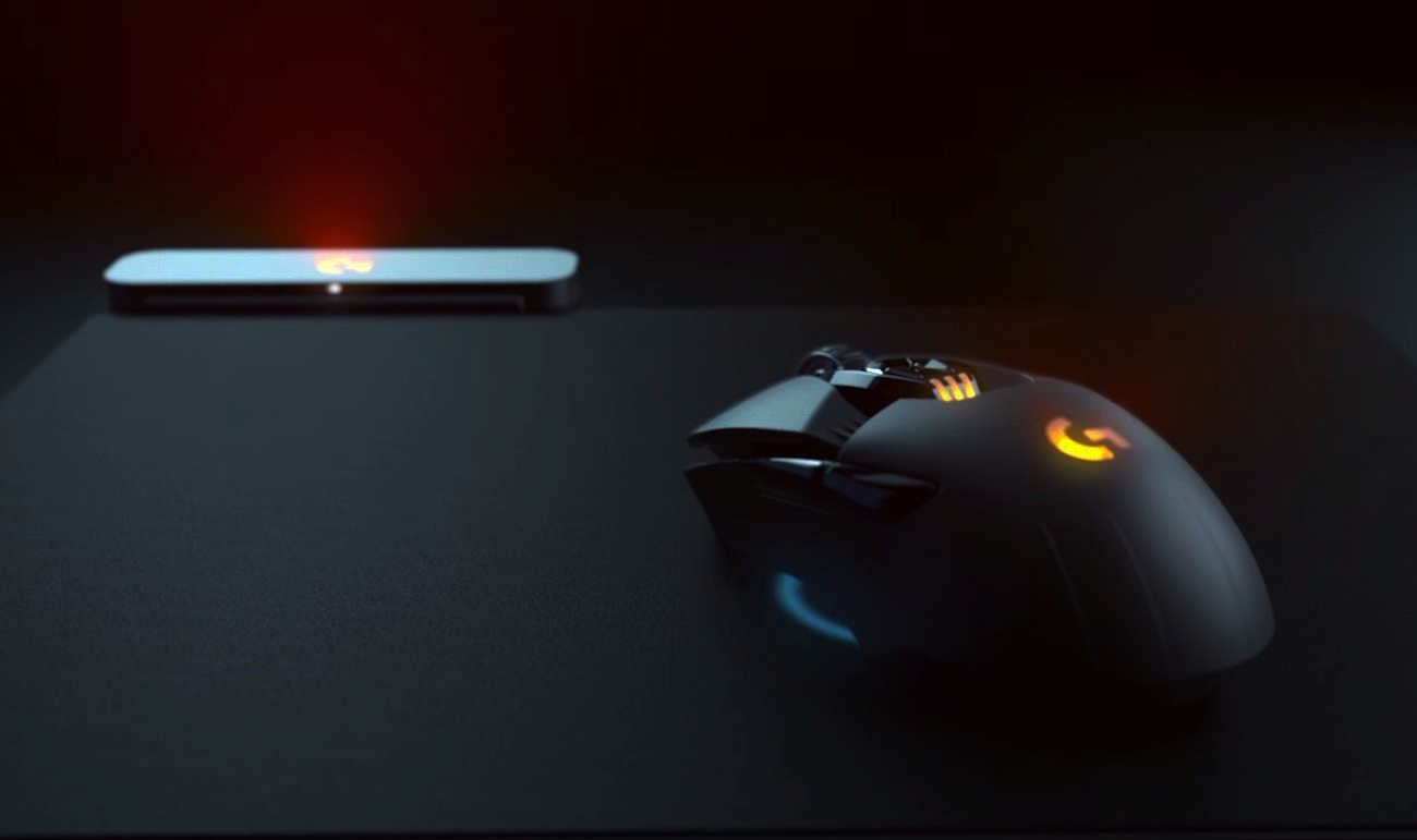 Photo of Disconnecting from the wires: New wireless gaming mice from Razer and Logitech