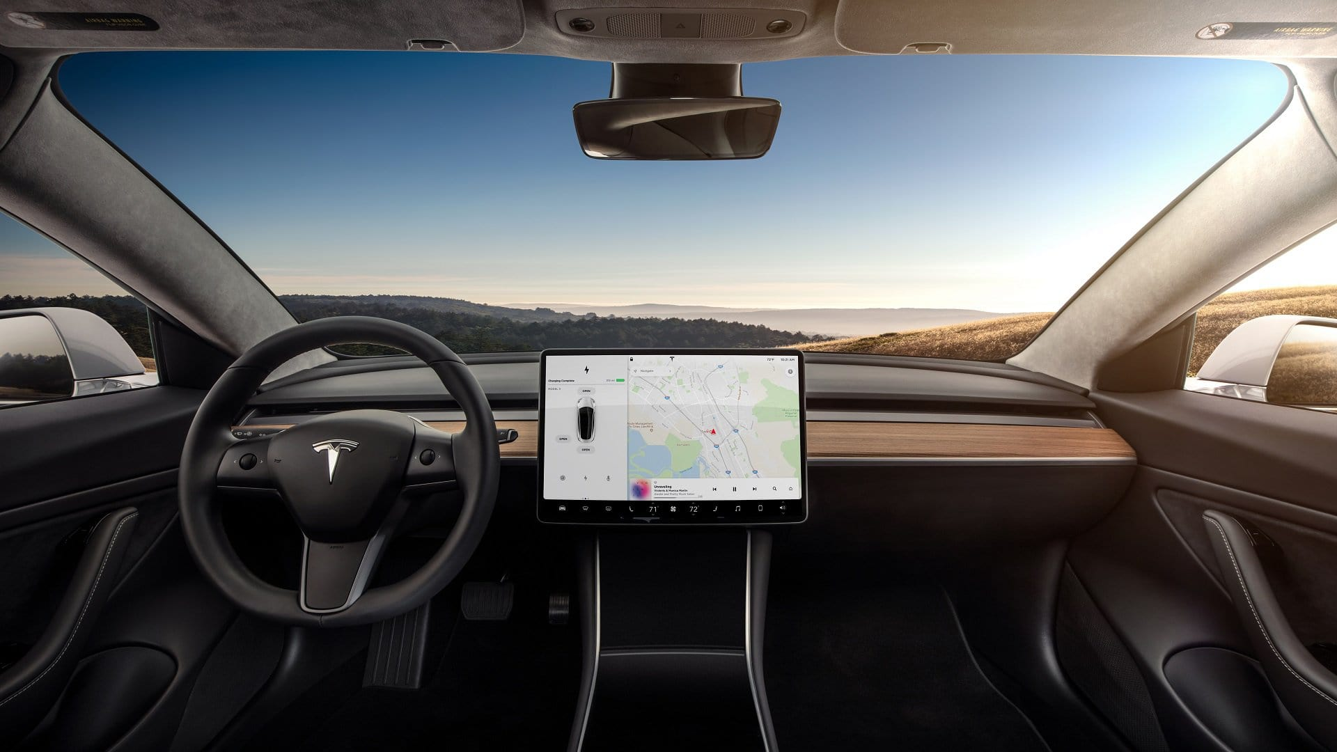 Photo of Tesla does not slow down: the impressive range, the next model and the truck