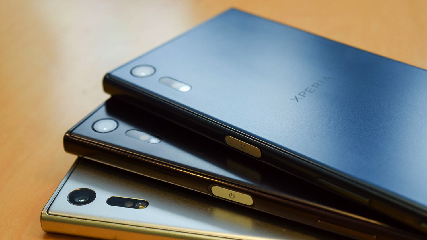 Photo of Sony's previous flagship smartphone is available at an affordable price