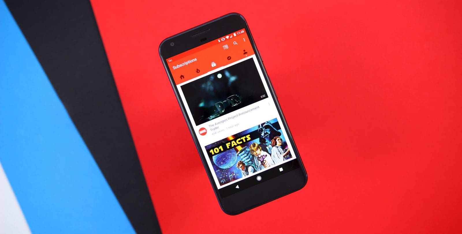 Photo of YouTube coming soon: Know how many people are watching the same video with you