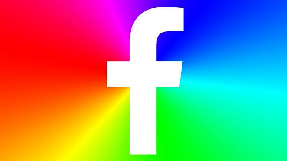 Photo of Prepare: Comments on Facebook will be particularly colorful and stingy