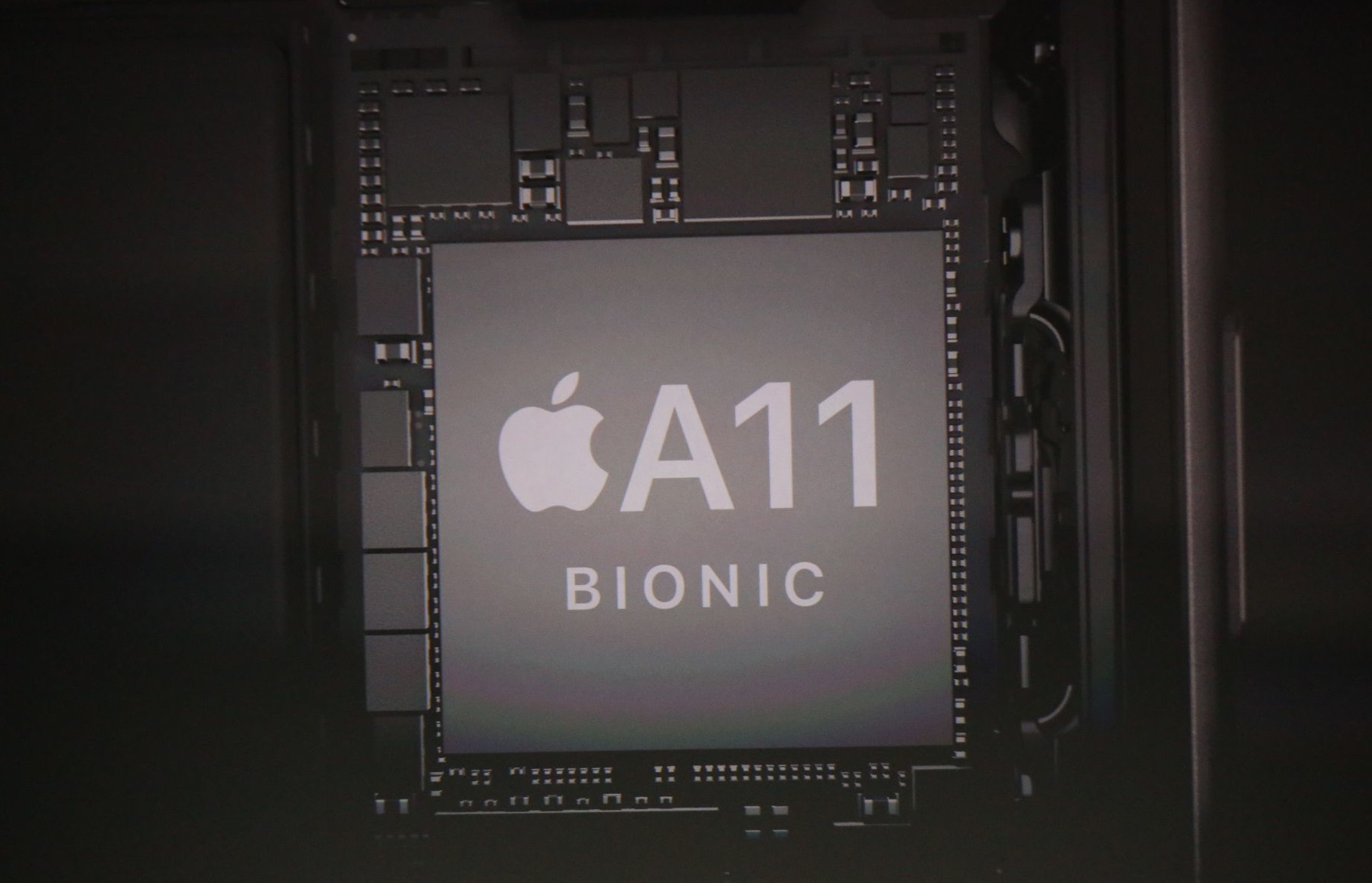 Photo of Apple's independent choice does not disappoint