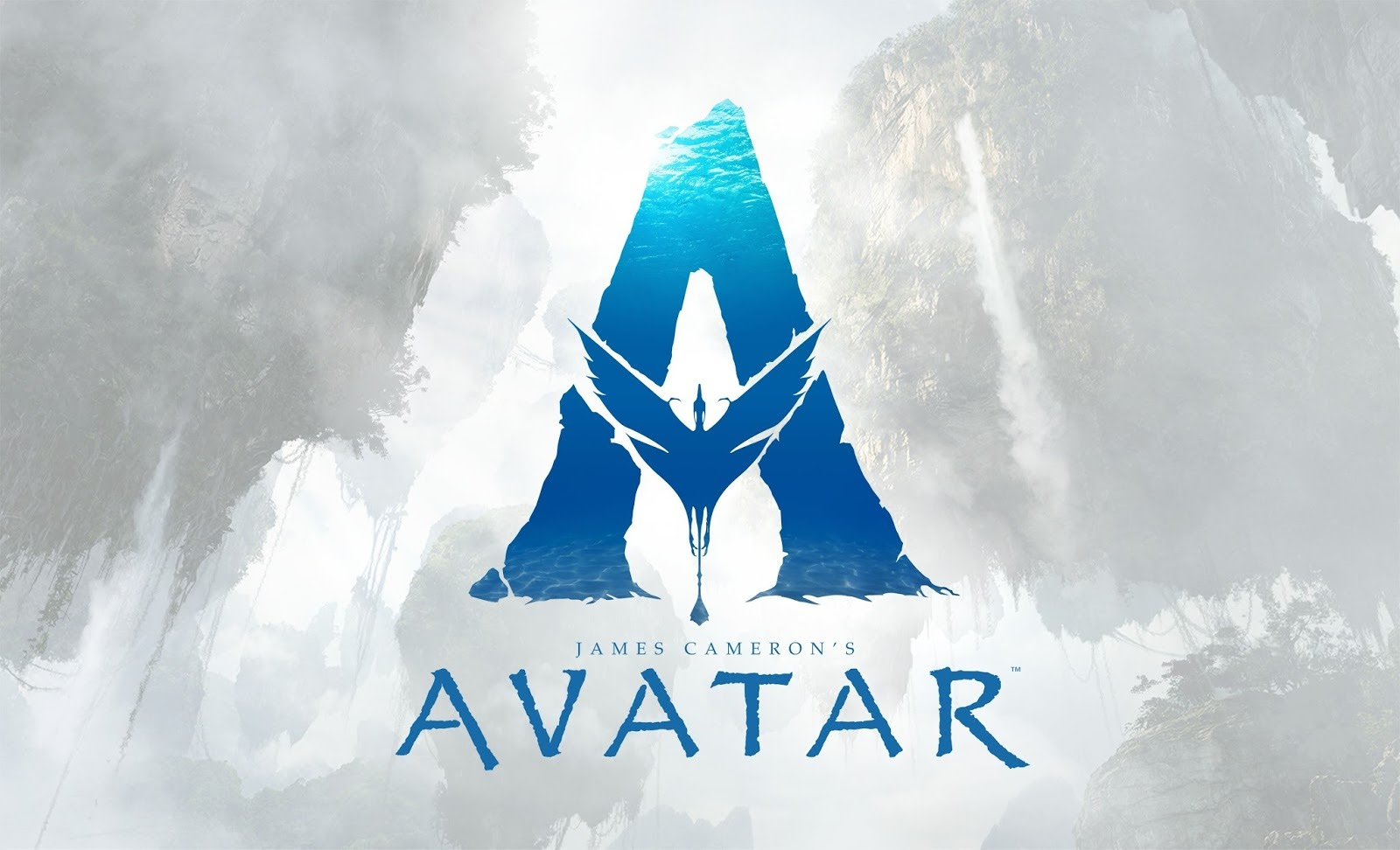 Photo of a $ 1 billion budget: Films began for the four avatar sequels