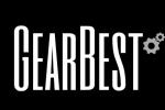 מבצעים וקופונים לכבוד Black Friday 2017 באתר GearBest (פרסומי)