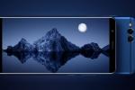 הכפיל המוזל של סמארטפון ה-Huawei Mate 10 בדרך