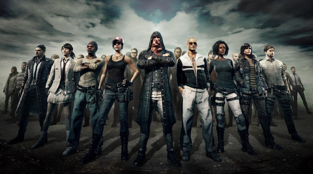 Photo of Thanks to PUBG: The Steam platform breaks new records
