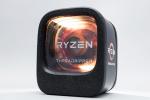 המעבדים החדשים של AMD במחירים שעוד לא פגשתם