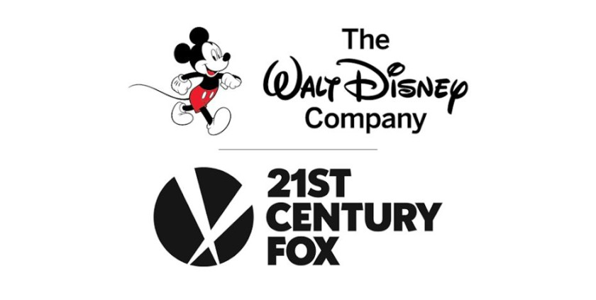 Photo of this year's deal: Disney acquires Fox Studios for $ 1 billion