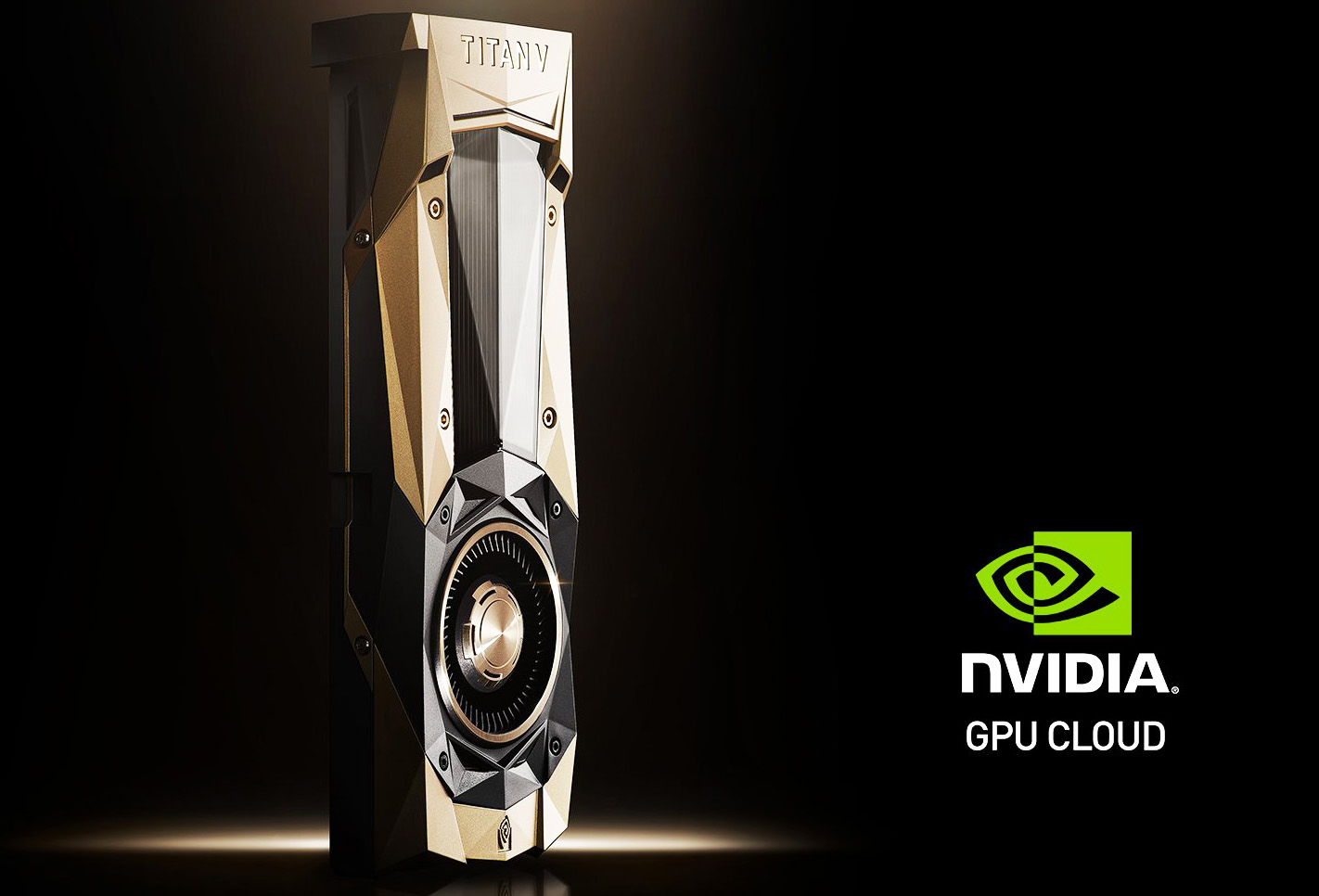 Photo of Forget everything you know: NVIDIA's Volta architecture premieres in the home market