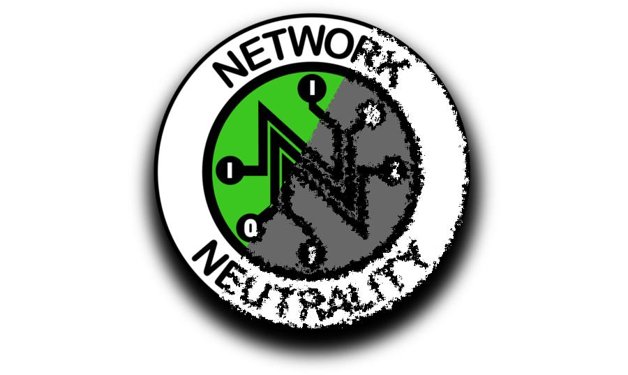 Photo of סופה של נייטרליות הרשת: ההחלטה האמריקאית תשפיע על האינטרנט כולו?