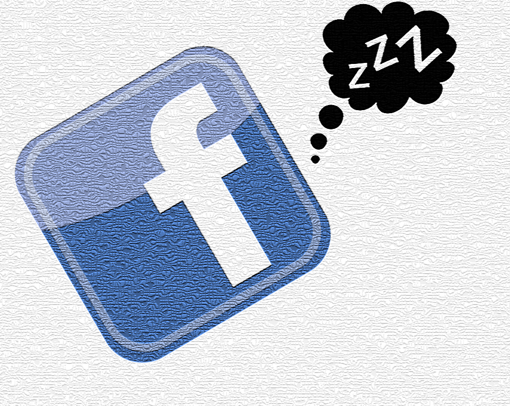 Photo of Facebook Introduces: Temporarily mute your friends