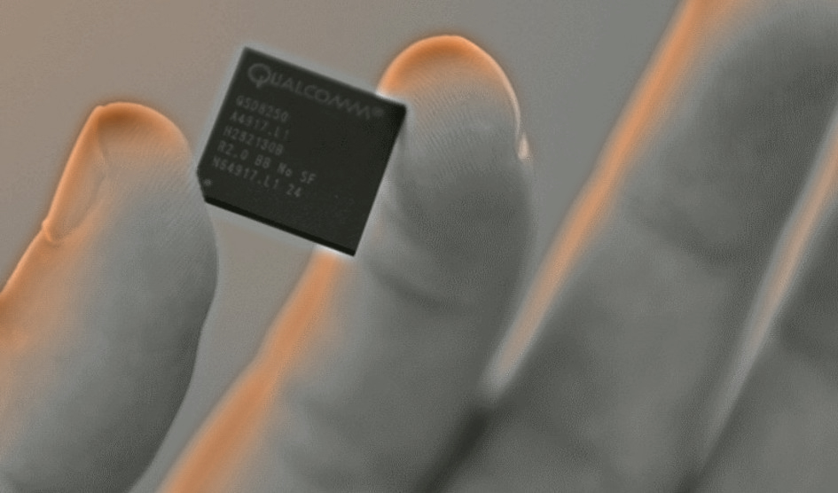 Photo of Limited Warranty: Qualcomm's new chips are revealed