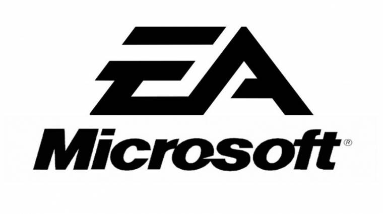 Photo of Is there a chance Microsoft will buy EA Games for $ 40 billion?