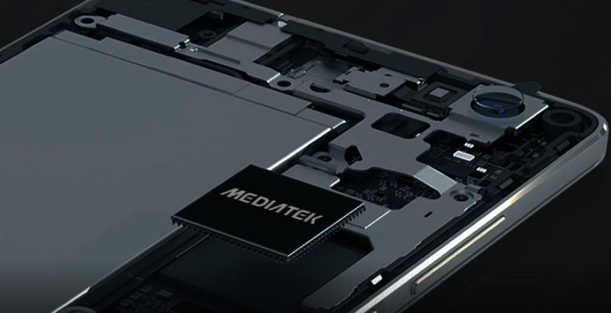 Photo of Helio P70 first performance test: the flagship league?