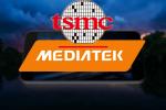 קאמבק ב-7 ננומטר: Mediatek תשיק שבבי דגל חדשים בסוף השנה