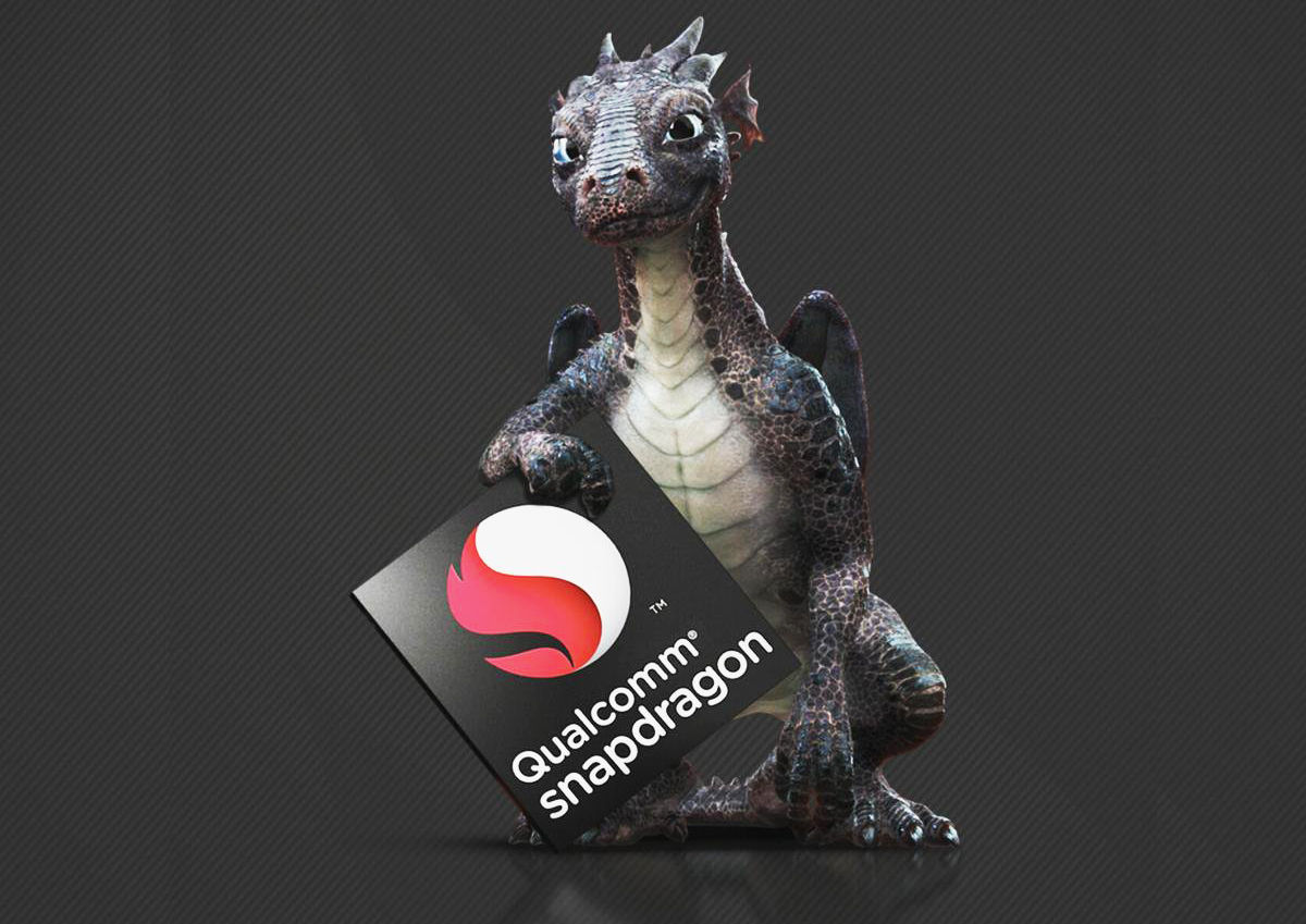 Photo of King Snapdragon: Qualcomm continues to rule unchallenged smartphone world