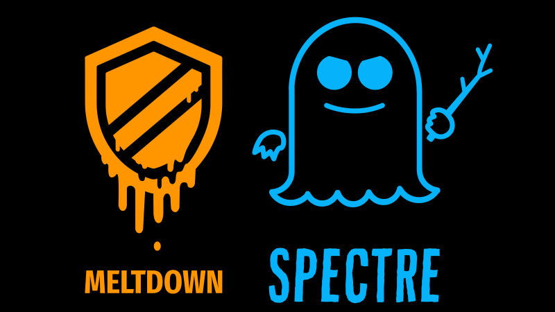 Photo of Meltdown and Specter loopholes in processors: performance tests