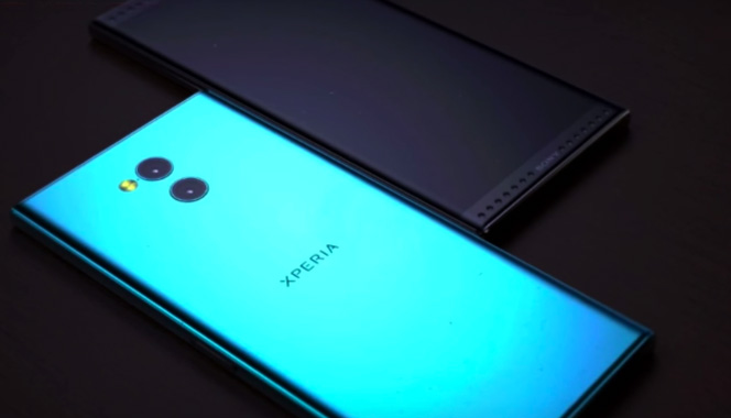 Photo of Xperia XZ Pro: Sony's next leading product