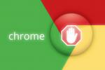עידן חדש ב-Chrome: חוסם פרסומות מובנה לכולם