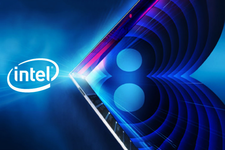 Photo of Intel's next upgrade: Core i3 processors at extremely high frequencies