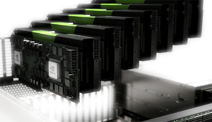 Photo of reporting: NVIDIA will separate gaming and cryptographic currency mining