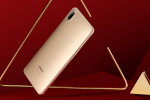 דרך חדשה עם שבבי Snapdragon: הכירו את ה-Meizu E3