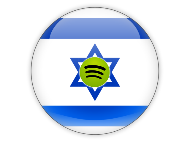 Photo of Spotify's plan: 20 billion issue and launch in Israel