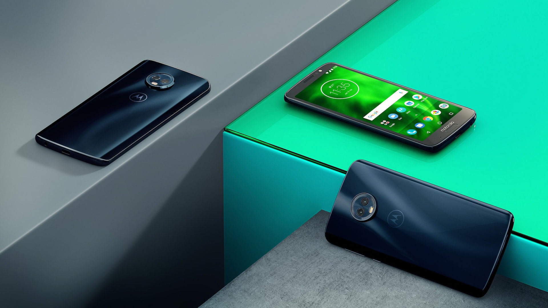 Photo of Motorola is struggling to maintain its relevance