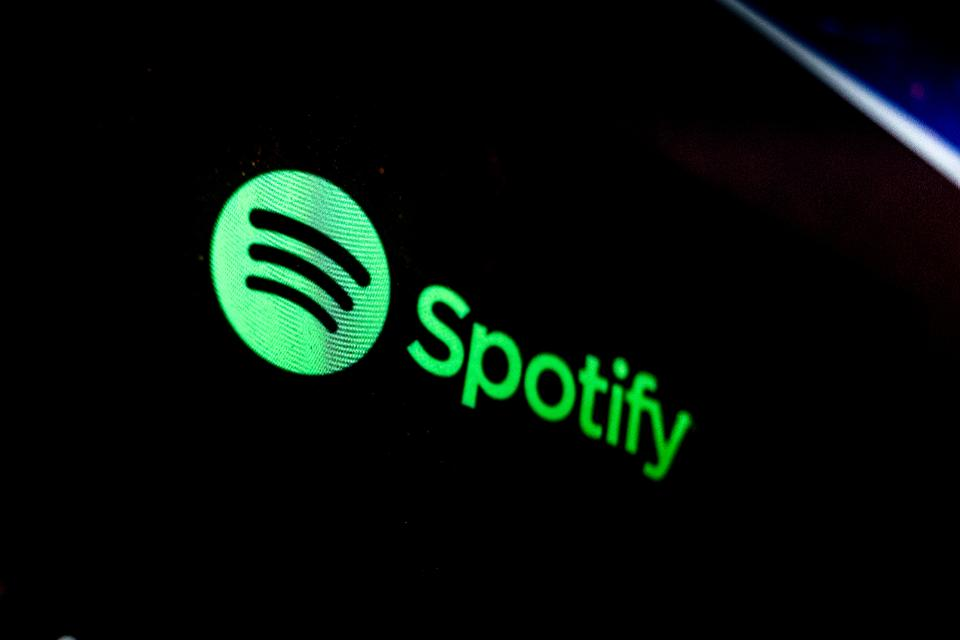 Photo of Spotify's Next Surprise: Your Car Audio System? (Updated)