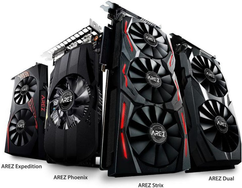 Photo of the Fake News about Asus revealed