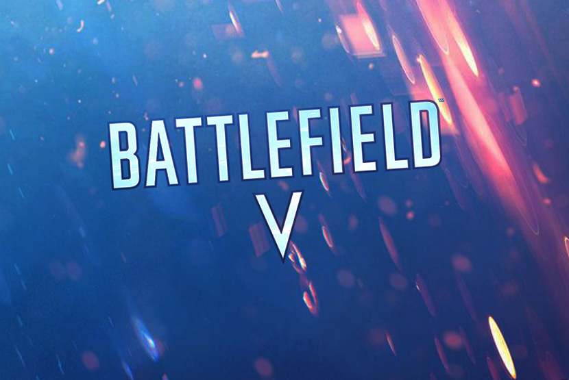 Photo of official: Battlefield V gets exposed
